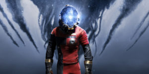 Prey (XB1) Review