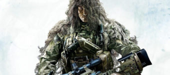 Sniper: Ghost Warrior 3 (XB1) Review