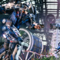 The Surge (XB1) Review