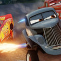 Cars 3: Driven to Win (XB1) Review