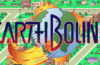 Phoenix Down 59.2 – Earthbound