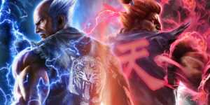 Tekken 7 (XB1) Review