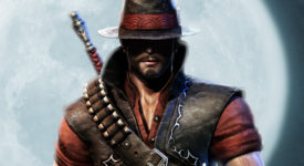 Victor Vran: Overkill Edition (XB1) Review
