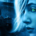 Perception (PS4) Review