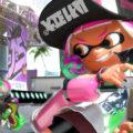 Splatoon 2 (Switch) Review
