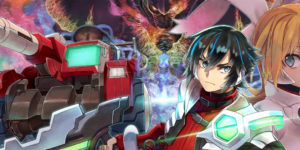 Blaster Master Zero (Switch) Review