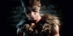 Hellblade: Senua's Sacrifice Screenshots