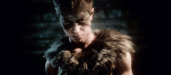 Hellblade: Senua's Sacrifice (PC) Review
