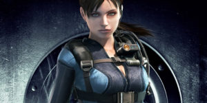 Resident Evil Revelations (PS4) Review