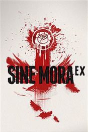 Sine Mora EX Screenshots