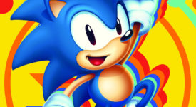 Sonic Mania (XB1) Review