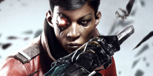Dishonored: Death of the Outsider (XB1) Review