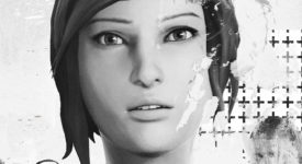 Life is Strange: Before the Storm – Episode 1 (XB1) Review