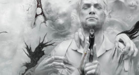 The Evil Within 2 (XB1) Review