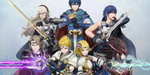 Fire Emblem Warriors (Switch) Review