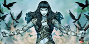 The Mummy Demastered (PS4) Review