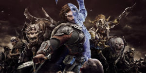 Middle-earth: Shadow of War (XB1) Review