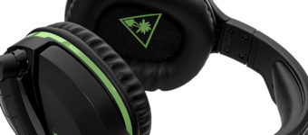 Turtle Beach Stealth 700 XB1 (Hardware) Review