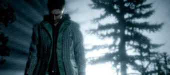 Phoenix Down 64.1 – Alan Wake