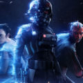 Star Wars Battlefront II (XB1) Review