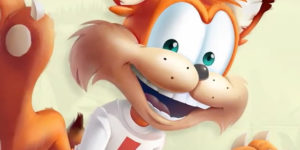 Bubsy: The Woolies Strike Back (PS4) Review