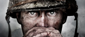 Call of Duty: WWII (XB1) Review