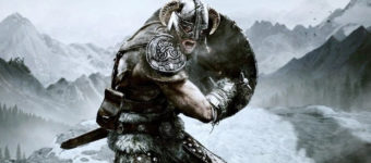 The Elder Scrolls V: Skyrim (Switch) Review