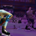 Bush Hockey League (XB1) Review