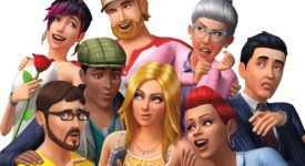 The Sims 4 (XB1) Review