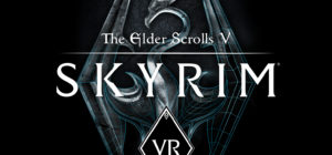 The Elder Scrolls V: Skyrim VR
